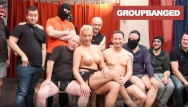 Mother boy fuck Boys gangbanging a real german slut