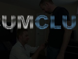 Hard Fuck & Cum Eating Facial – Barebacking & Hot Cum Eating Raw