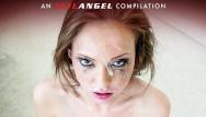 Facial skin care ratings Evilangel - huge facial bukkake cumshots compilation