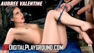 Digital playground devon tits Digital playground - aubree valentine cucks her husband with big dick