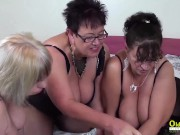 best of our mature threesome videos and british babes