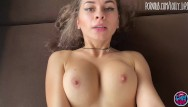 Big lip sex Teen with super hot perfect body helps me cum with her pussy and mouth