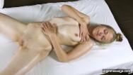 Japanese ass virgin Snatch virgin sensual massage rubbing hard orgasms