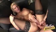 Mary louise parker sex scenes Naughty blondie phoenix marie hardcore fucking scene