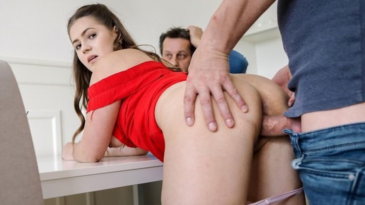 Sex Für Geld Pornofilme