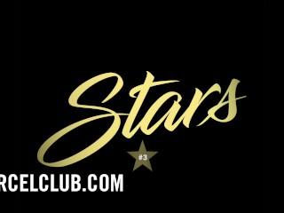 Dorcel movie – trailer – Stars. 3