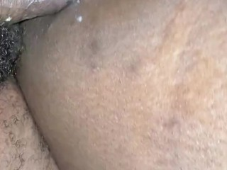 my aunts 60yr old church friend asked for a ride home (ssbbw) anal