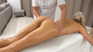 Mit sex massage Erotische Massage