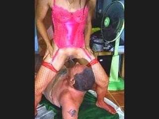 amateur horny dirty pisssex