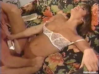 Stud TT Boy Gives HIs Hard Cock to Busty Legend Heather Hart