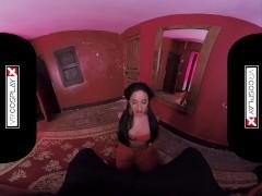 Cosplay Parody Princesses Having Wild Sex In Virtual Reality POV Compilation