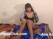 Indian Bollywood Actress Porn