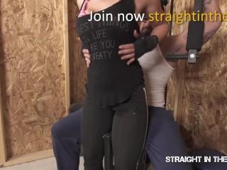 SiTa – Break my Ring!