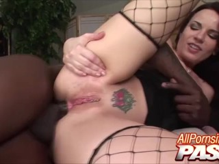big cock roughed dana dearmonds pussy