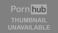 Pornhub gay guy Bx dl nigga fucking this texas boy pussy showing my pornhub fans love