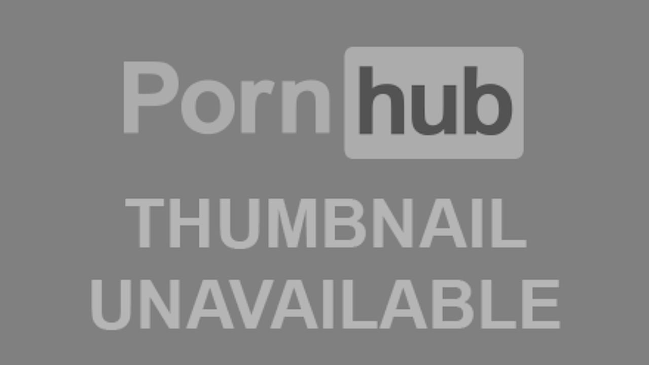 Русский зрелый мильф, мастурбирует и показывает свое тело